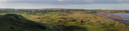 CRDNBY009 : Cruden Bay Golf Course